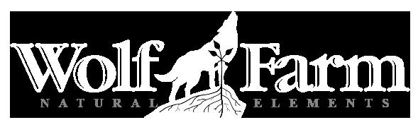 Wolf Farm Natural Elements